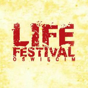 Fiesta - Life Festival 2014