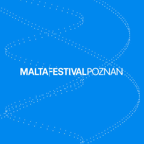 Fiesta - Malta Festival 2014