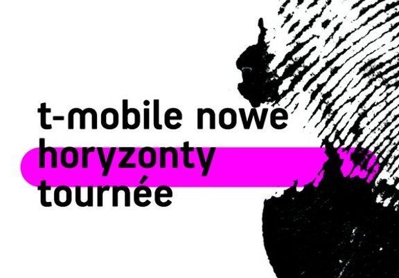 Nowe Horyzonty 2014