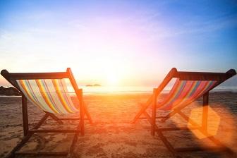 5 pomysłów na wakacje Last Minute