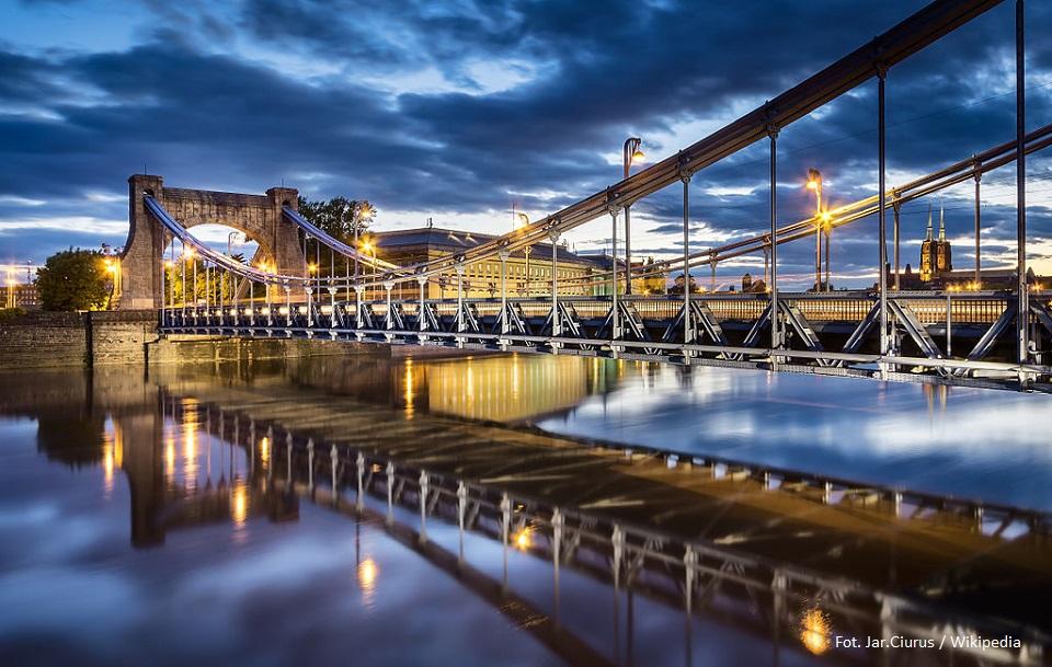 Wrocław - 15 najciekawszych atrakcji turystycznych - Magazyn Travelist