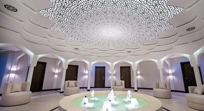 Najpiękniejsze Hotele W Polsce Magazyn Travelist