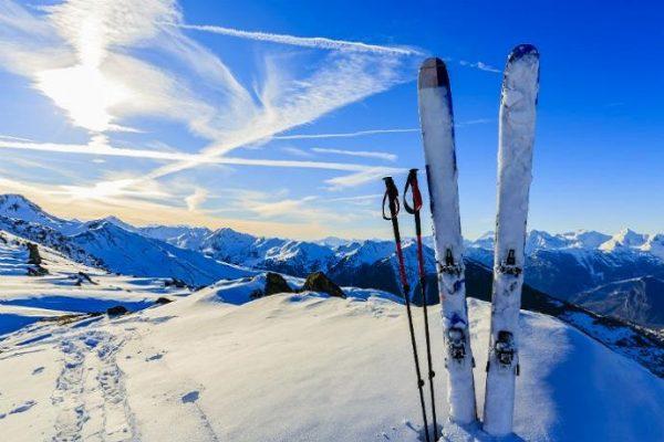 Gdzie na narty w 2018? Najlepsze stoki i ośrodki narciarskie w Polsce!