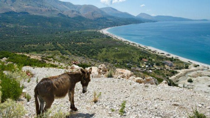 Wakacje 2018 – najciekawsze atrakcje Albanii