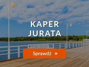 Kaper Jurata