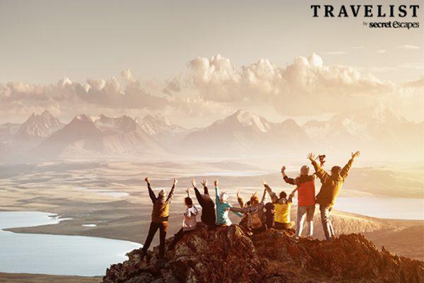 PodróżujeMY – najciekawsze wyprawy załogi Travelist