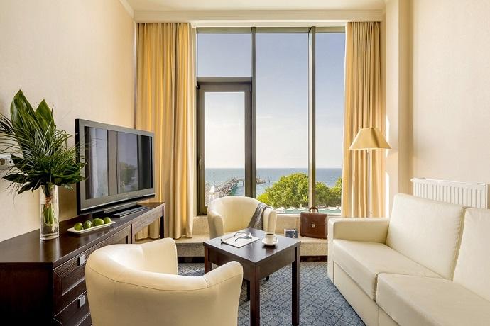 Travelist Quality Star: Hotel Aurora
