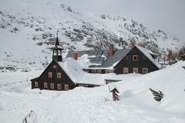 Szklarska Poręba – kiedy start sezonu narciarskiego?
