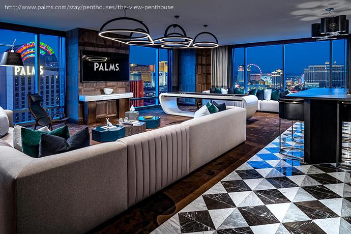 Turystyczne rekordy Guinessa - najdroższy hotel