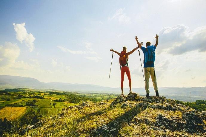 Poza utartym szlakiem - Magazyn Travelist
