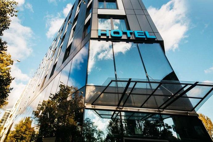 Pomysły na wakacyjny wypoczynek - O Hotel Plus Wrocław
