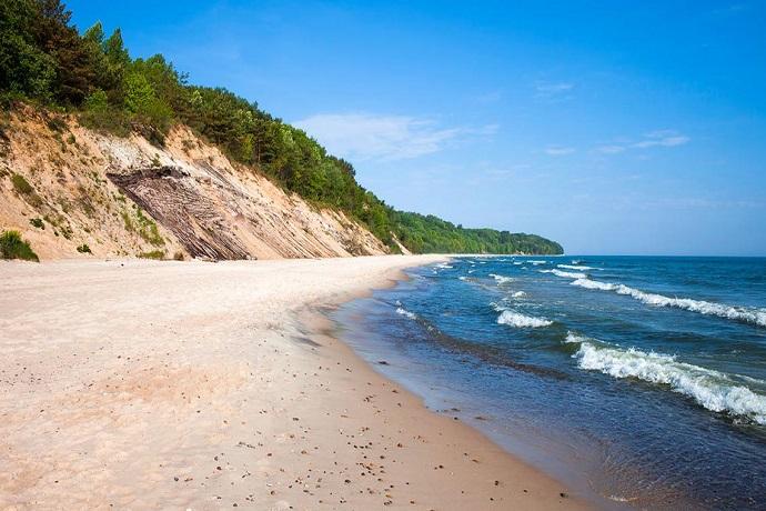 Najtańsze oferty na Wakacje 2019 nad morzem - Zajazd Kaszub