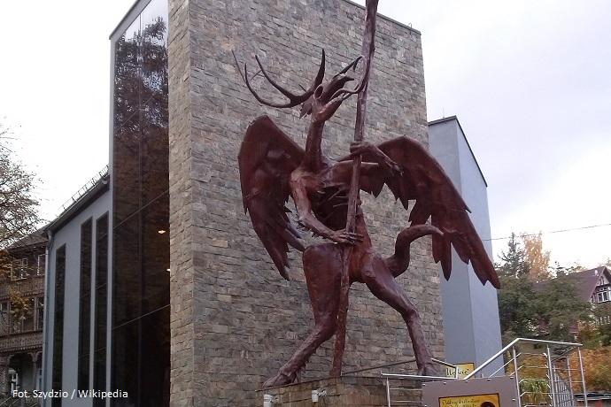 Największe atrakcje polskich Karkonoszy - Karkonoskie Tajemnice