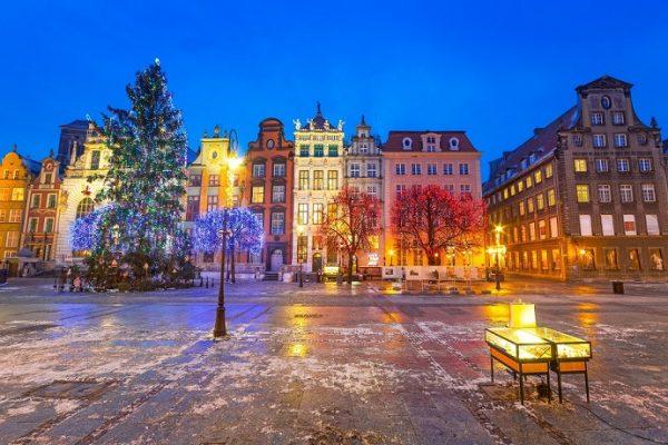 Święta inne niż wszystkie – najciekawsze zwyczaje świąteczne