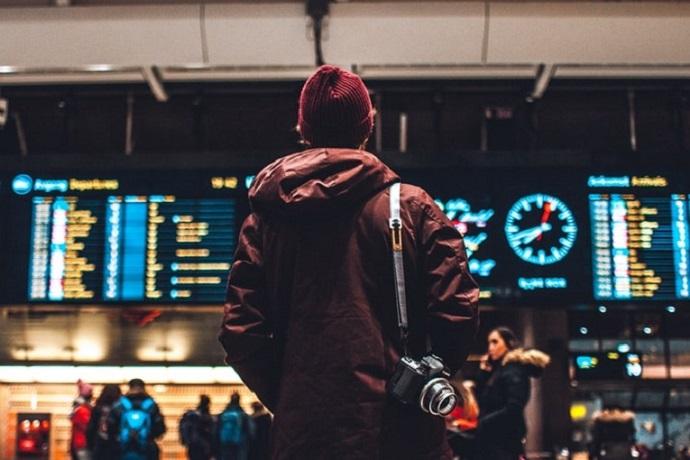 10 trendów w podróży na 2020 – Magazyn Travelist
