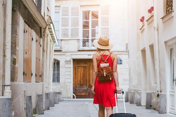 Dekalog bezpiecznego turysty – jak podróżować bezpiecznie?