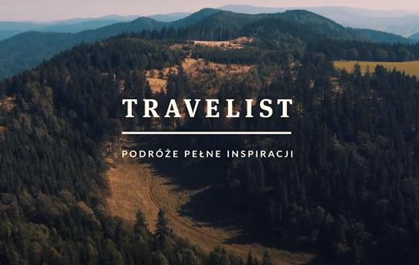 Poznaj Polskę z Travelist: czym się zachwyciliśmy?